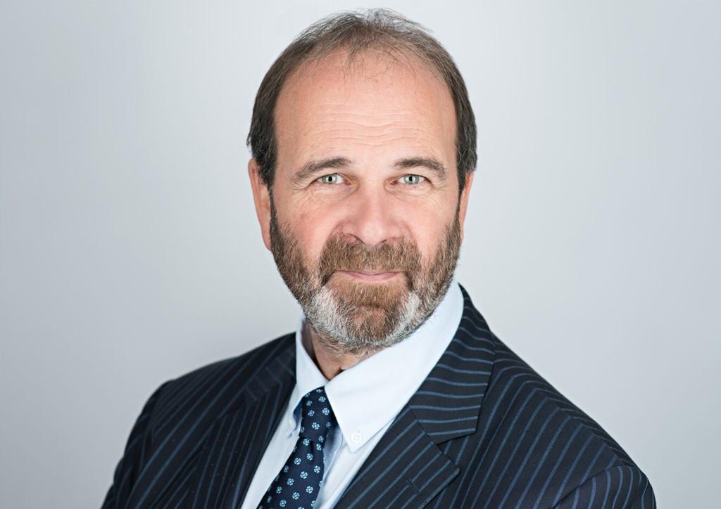 Peter  Saban