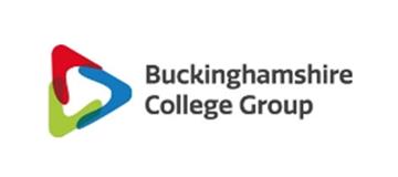 Buckinghamshire College Group logo