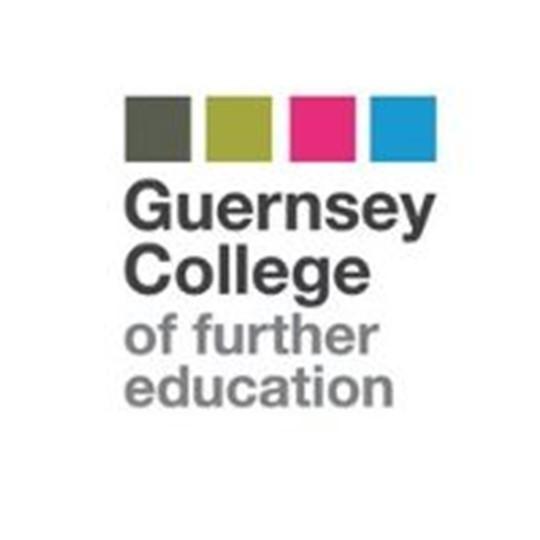 Guernsey College logo