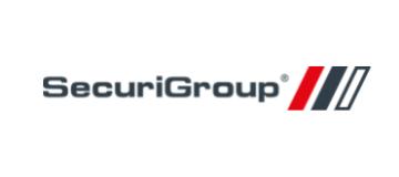 Securi Group Logo