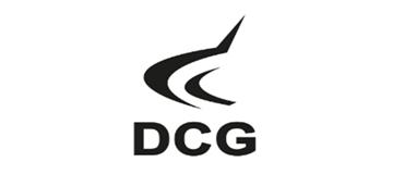 Derby College logo